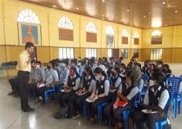 NLP Course Kerala